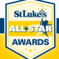 St. Luke's All-Star Awards Night 2019 | Zoellner Arts Center