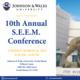 SEEM Conference