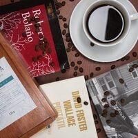 Hora Del Café: Spanish Coffee Hour