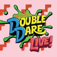 Double Dare Live!