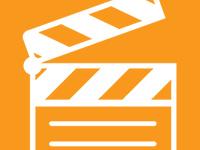 Rose House - Friday Films - 50/50