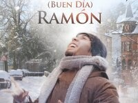 Hispanic Film Series Screening // Guten Tag Ramón