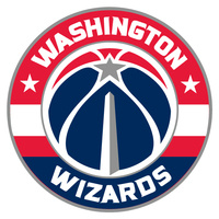 Wizards Vs.  Pacers - Simpson DC/Baltimore Outing