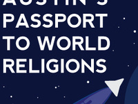 Austin's Passport to World Religions - Baptist Tradition