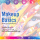 Makeup Basics with the Cosplay Brigade