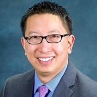 Public Health Grand Rounds - Dr. Michael Mendoza