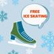 Bend Beavs on Ice