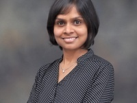 ORIE Colloquium: Shipra Agrawal (Columbia) - Thompson Sampling for learning in online decision making