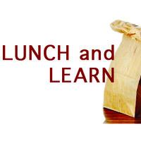 Lunch & Learn Workshop Series