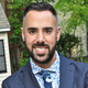 Julio Capo Colloquia -  Undesirables: Queering the History of U.S. Immigration Policy