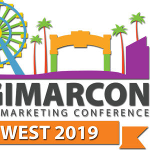 DigiMarCon West 2019 - Digital Marketing Conference & Exhibition