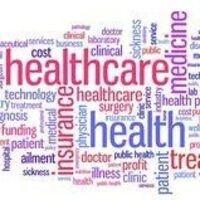Healthcare Panel