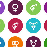 Gender & Sexuality Literacy