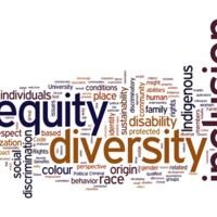 Leading on Equity: How Leaders Take Risks, Model Inclusion, and Share Vision