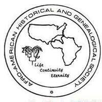 Afro-American Historical and Genealogical Society (AAHGS) Meeting