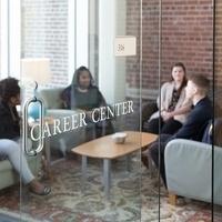 Career Center Recruiter Series: Aflac