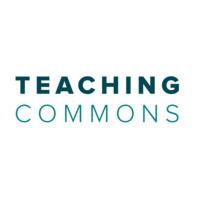 Video Production for Educators (Loop)