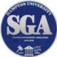 SGA Town Hall Meeting