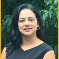 """METRANS Spring 2019 Speaker series: Laura Cornejo, """"LA Metro is Changing the Mobility Landscape – Learn What's Next!"""""""