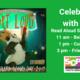 World Read Aloud Day Celebration