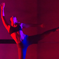 Impulse - A Student-Directed Dance Experience