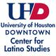 Latina Power Purse Program