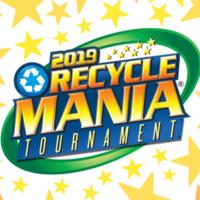 RecycleMania Kick-Off Celebration