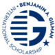 Gilman Scholarship Essay Workshop