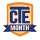 CTE Month Kickoff at Meramec
