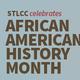 African American History Month Kick-Off at Meramec
