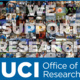 UCI Research Support Fair
