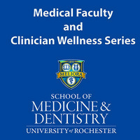 Flourishing at Work: Cultivating an Undivided Life in Medicine