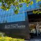 USC Stem Cell Junior Faculty Candidate Mini‐Symposium