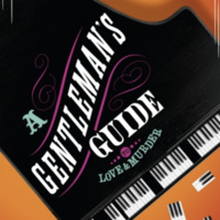 "Emmanuel College Theater Arts Program Presents ""A Gentleman's Guide to Love and Murder"""