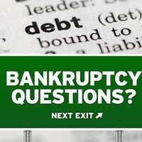 Bankruptcy: What You Need to Know