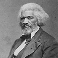 Frederick Douglass Day 2019