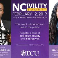 NC Civility Summit