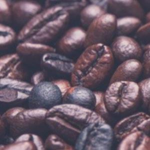 History Coffee Break