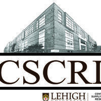 Center for Supply Chain Research at Lehigh Networking Reception | Business