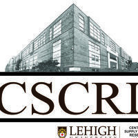 Center for Supply Chain Research at Lehigh Spring Symposium -  2019 | Business