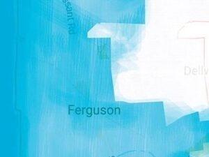 Ferguson Voices: Disrupting the Frame Exhibit Opening Reception