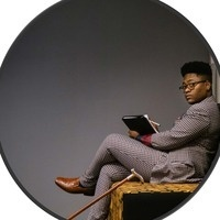 The Politics and Poetics of Imagination in the Black Imagination-a lecture by SA Smythe