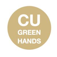 CU Green Hands Event