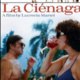 "Latino and Latin American Studies Lecture Series – ""La Ciénaga"""