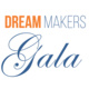 CoNHI Dream Makers Gala