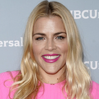 Alliance of Women Philanthropists Speaker Series featuring Busy Philipps