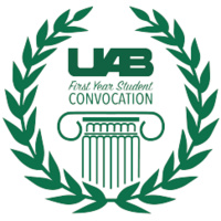 First Year Convocation