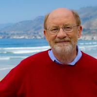 Global Oceans Gala honoring John Laird