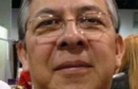 """Taller: """"Los Padres del Desierto"""" con el Dr. José Antonio Medina"""