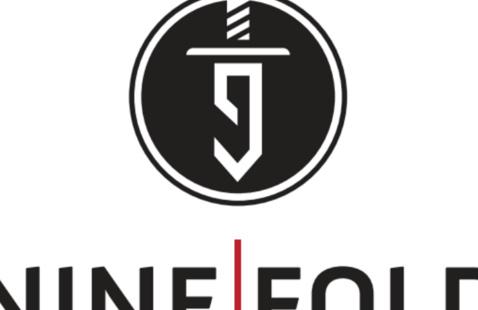 NineFold Marketing Info Session
